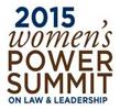 Women's Power Summit - Center for Women in Law