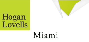 Hogan Lovells - Miami