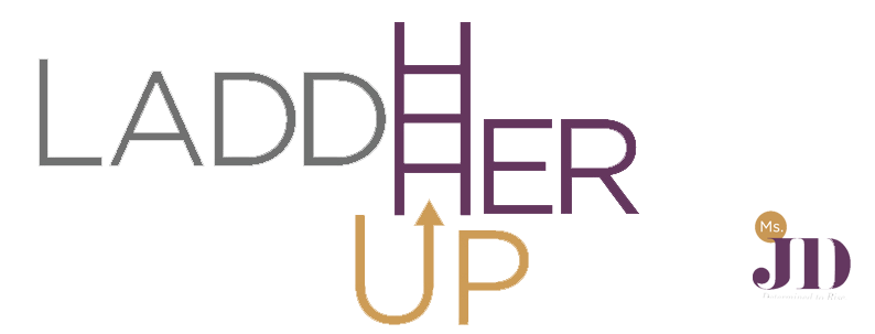 LaddHerUp Conference - Napa Nov 14-15, 2019