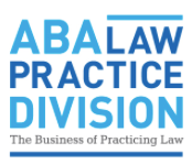 ABA Law Practice Division