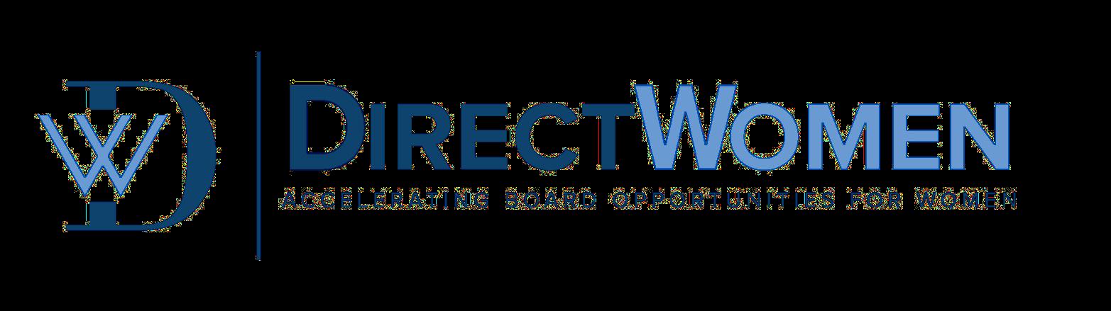 Direct Women - Board Institute