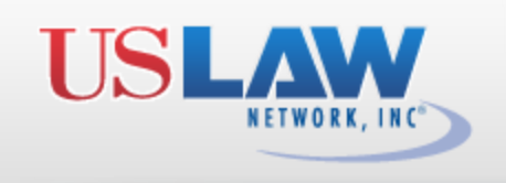 USLAW - Conference